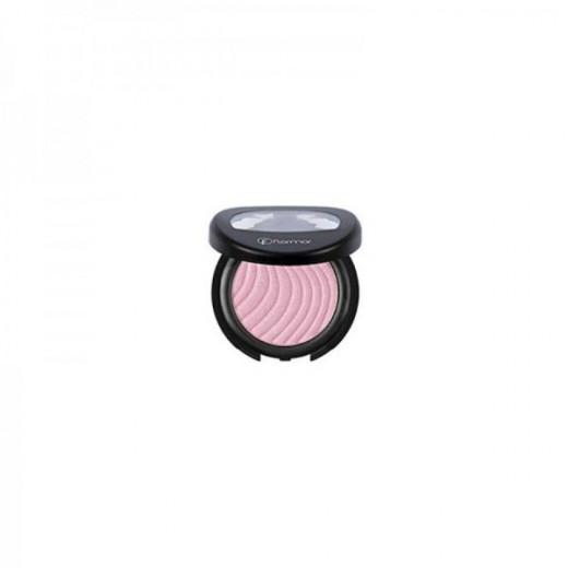 Flormar Matte Baked Eyeshadow M01 Candy Pink