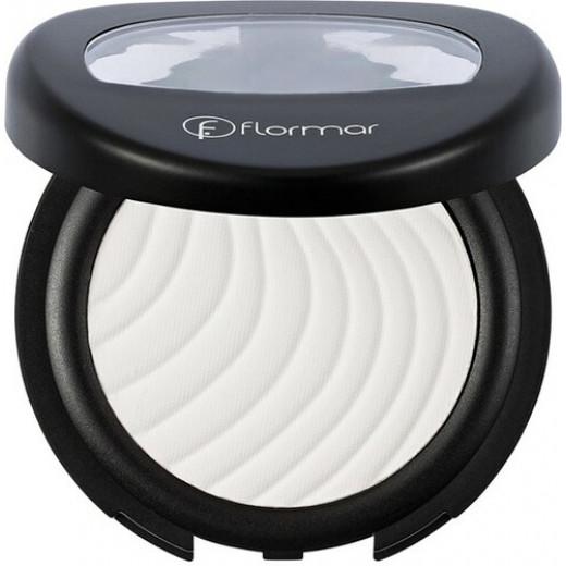 ظلال العيون رقم 025 بلون أبيض من فلورمار