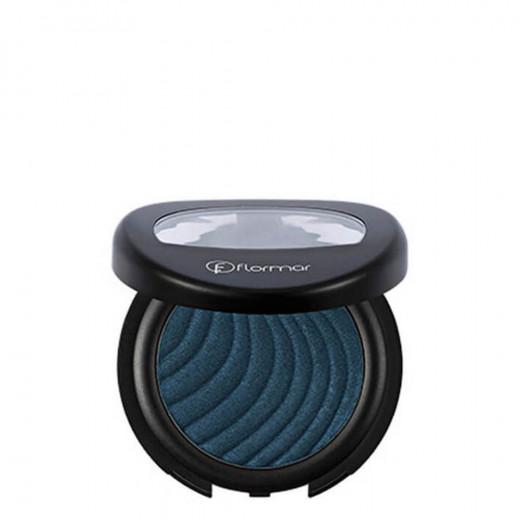 ظلال العيون رقم 012 بلون أزرق غامق من فلورمار
