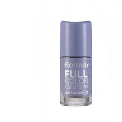 Flormar - Full Color Nail Enamel FC67 Horizon