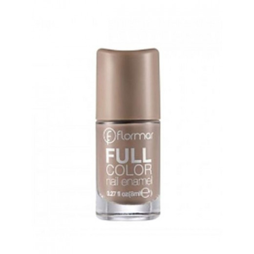 Flormar - Full Color Nail Enamel FC72 Chill Out