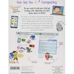 Miles Kelly - Get Set Go: Computing - Digital Skills