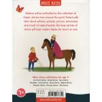 Miles Kelly - Bedtime Stories