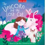 Miles Kelly - Unicorn & The Lost Cat