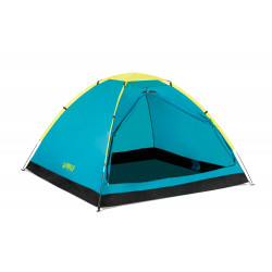 Bestway Pavillo Cooldome 3-Person Tent , 1 pc