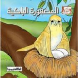 The weeping bird (series of the most amazing animal stories in the hadith)