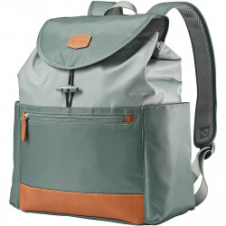 حقيبة حفاظات من جي جي كول ميزونا