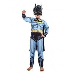 ازياء الأولاد باتمان الحجم كبير