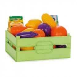فواكه وخضروات بيلسان من بيلسان