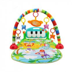 دواسة بيانو جيم للاطفال من كونيج